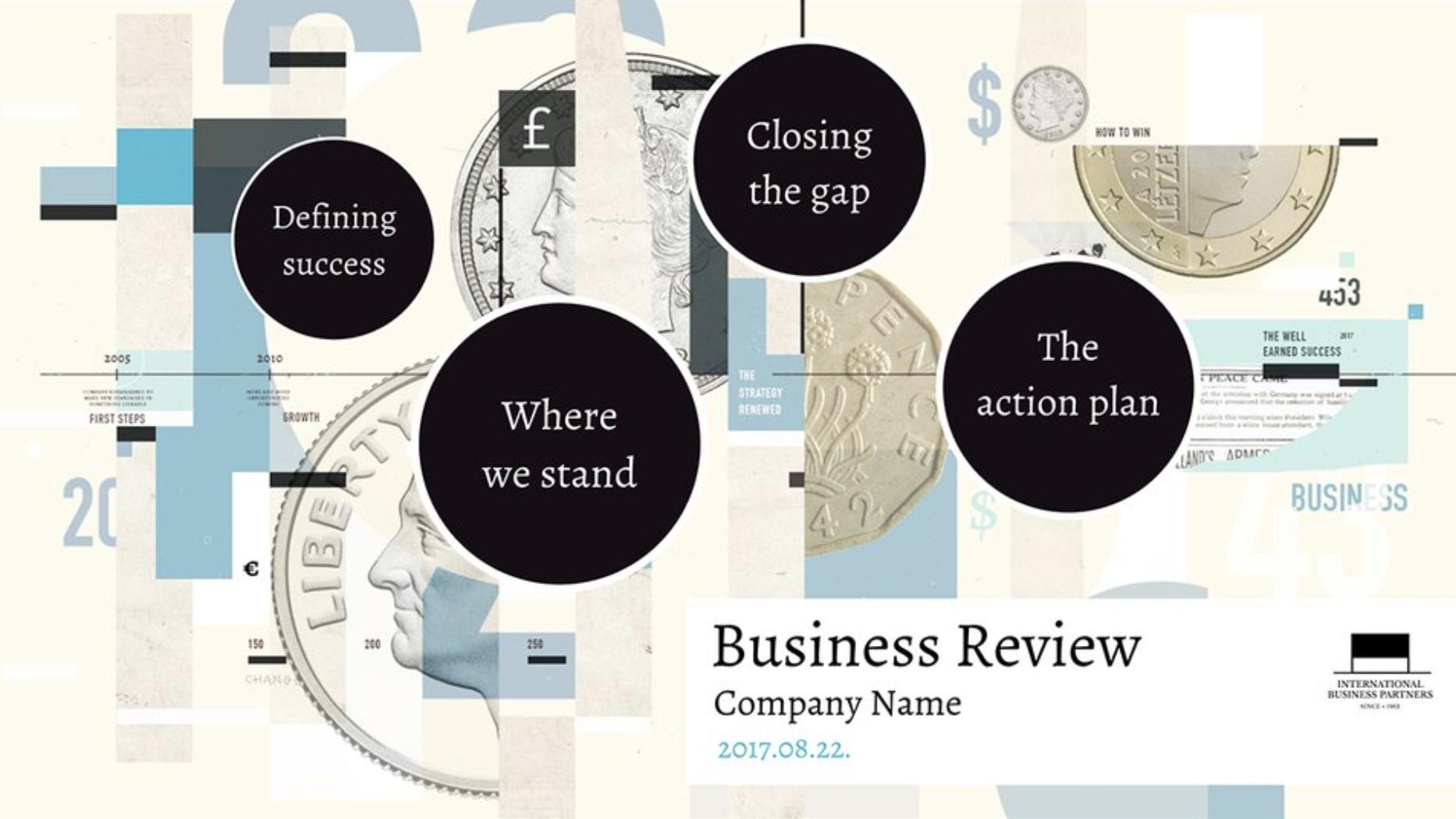 5 Prezi Next templates for your next business review | Prezi Blog