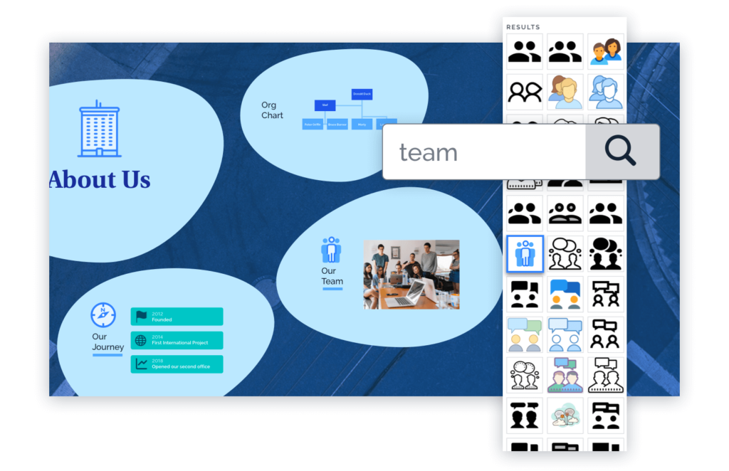 The new and improved PowerPoint Converter | Prezi Blog